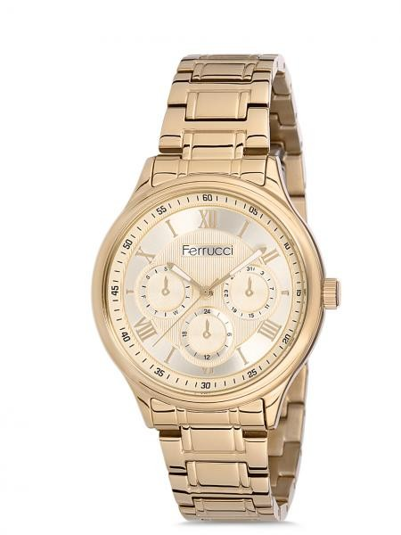 FC 0220 13105M
