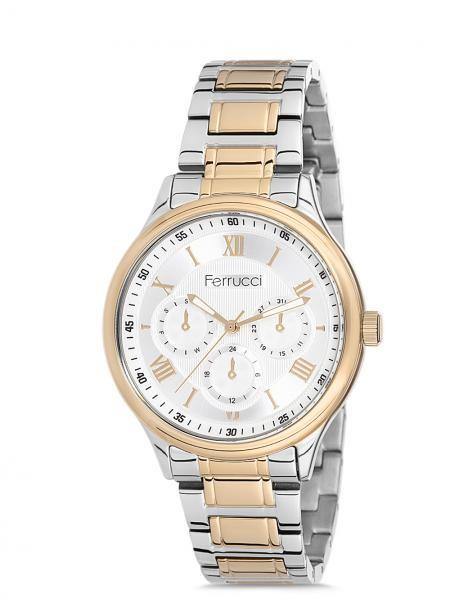 FC 0220 13105M.05 640091